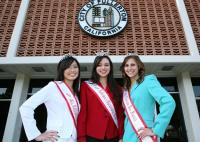 Outstanding Teen Supports 9
